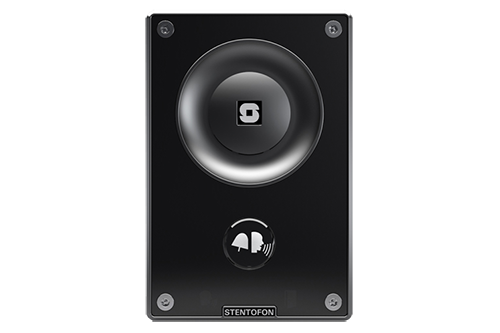Stentofon TCIS-3 Intercom